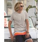Fruit of the Loom 3930R - HD Cotton Short Sleeve T-Shirt
