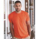 Hanes 4980 - Nano-T T-Shirt